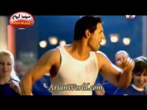 Indian New Songs 2010 Ishq Ka Kalm