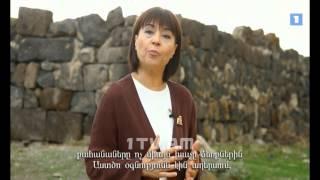 20.10.14 / Նվիրյալները - Հոգևորականները պատերազմում