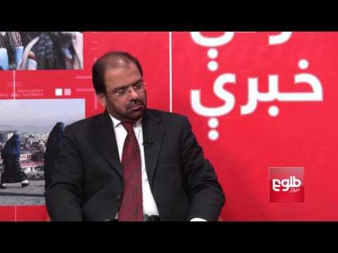 TAWDE KHABARE: Mullah Omar Was Killed Before Qatar Office Inauguration