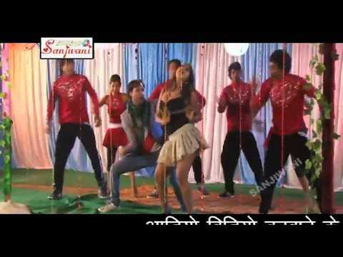 Hd La हई डंटा हिलाबा आधा घंटा    Bhojpuri Hot Songs 2015 New    Guddu Rangila, Punam Pandey video