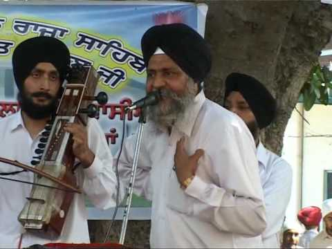 MAA - My Mother By - Giani Sant Singh  Paras