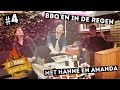 download mp3 dan video ALLES ALLES ALLES GAAT FOUT - Joram Draait Door #4