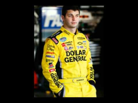 Blake Koch and Reed Sorenson  - Radio Chatter (2011 Kansas Lottery 300 - Full Race)