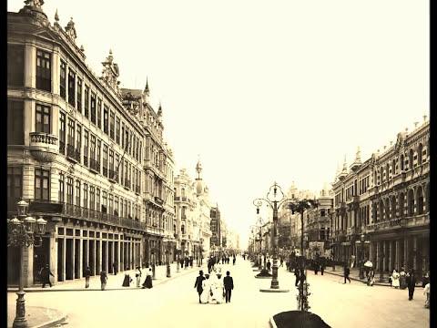 Grupo Chiquinha Gonzaga - SULTANA - Polca de 1913