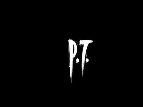 P.T. [Cамый нестрашный хоррор?]