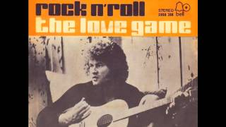 Watch Terry Jacks The Love Game video