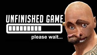 Why Are More Games Being Released In An Unfinished State?