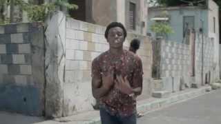 Download Lagu Romain Virgo ft. Assassin a.k.a. Agent Sasco - Fade Away | Official Music Video Gratis STAFABAND