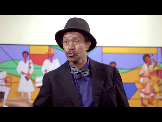 Tibeb Be Fana: Still Very Funny Comedy Of Lemeneh