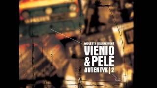 Vienio & Pele feat Wigor - Wyobraź sobie