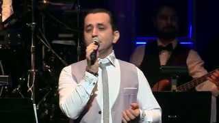 "Harout Balyan ""Qamancha"" (Sayat Nova) 2015 HD"