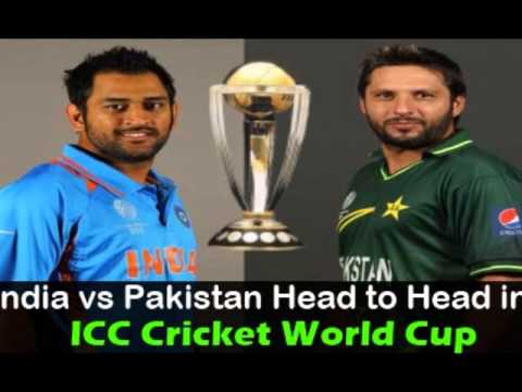 World Cup 2015 India Pakistan Clash Tickets Sold out in 20 minutes a report