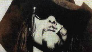 Watch Ministry My Possession video