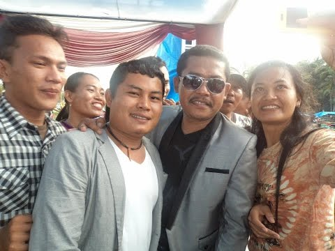 Seruling & Kecapi [Sulim & Hasapi] ~ Boni Gorga Gondang Batak