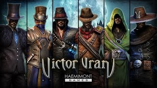 download lagu Let's Play Victor Vran Part 1 - Finding Adrian gratis