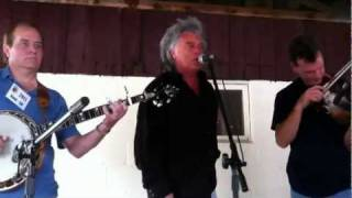 Watch Marty Stuart Get In Line Brother video