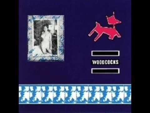 Woodcocks - Worth