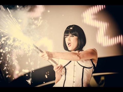 Sensation «Welcome to the Pleasuredome» Moscow 18.06.16 - Teaser #5| Radio Record