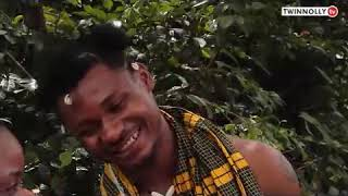 IMMORTAL TWINS EPISODE 1 Latest Nollywood Movie 2018 Twinnolly tv