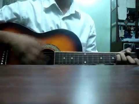 Har kisiko nahi milta yaha pyaar zindagi mein... by Abhimanyu...