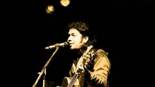 download lagu Papon's Banao Banao Now In Bollywood gratis