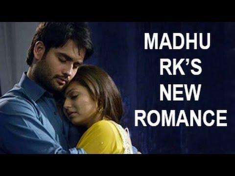 Madhu To Love Rk Again In Madhubala Ek Ishq Ek Junoon 21st May 2013 Full Episode video