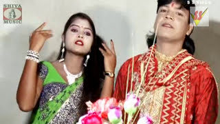 Purulia Video Song 2017 Title Song Purulia Songs Album  Chelar Maa ke Pirit Sikhas Na