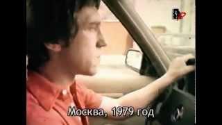 В.Высоцкий - Разбойничья