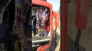 खंडवा बस दुर्घटना