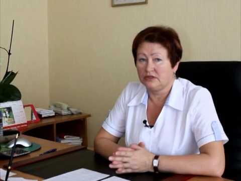 Роддом №2, Севастополь (Видео)