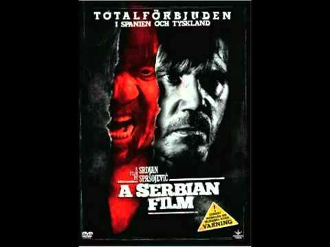A Serbian FIlm / Srpski Film - Sick And Twisted Movie ...