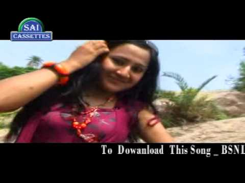 He Bihar Wali Goriya Bhojpuri Sexy Romantic Hot Girl Dance Video Song From New Album Dehati Sajaniya video