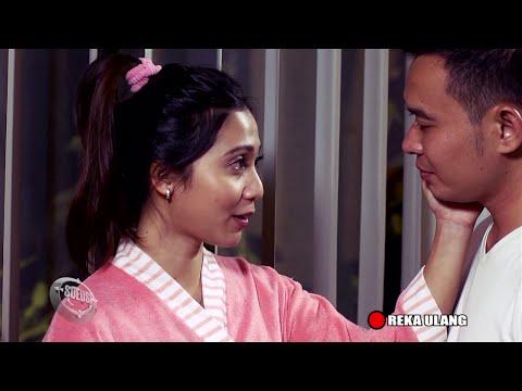 Solusi (1/2) - Aku Wanita Penyuka Suami Orang (Erike Damai)
