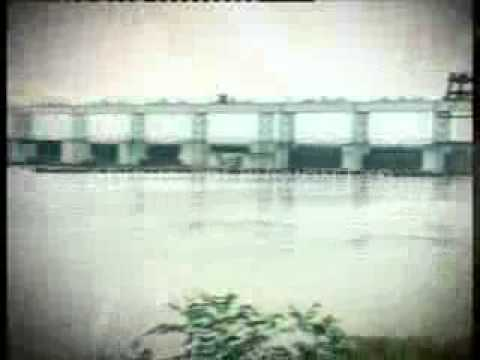 Odisha Flood