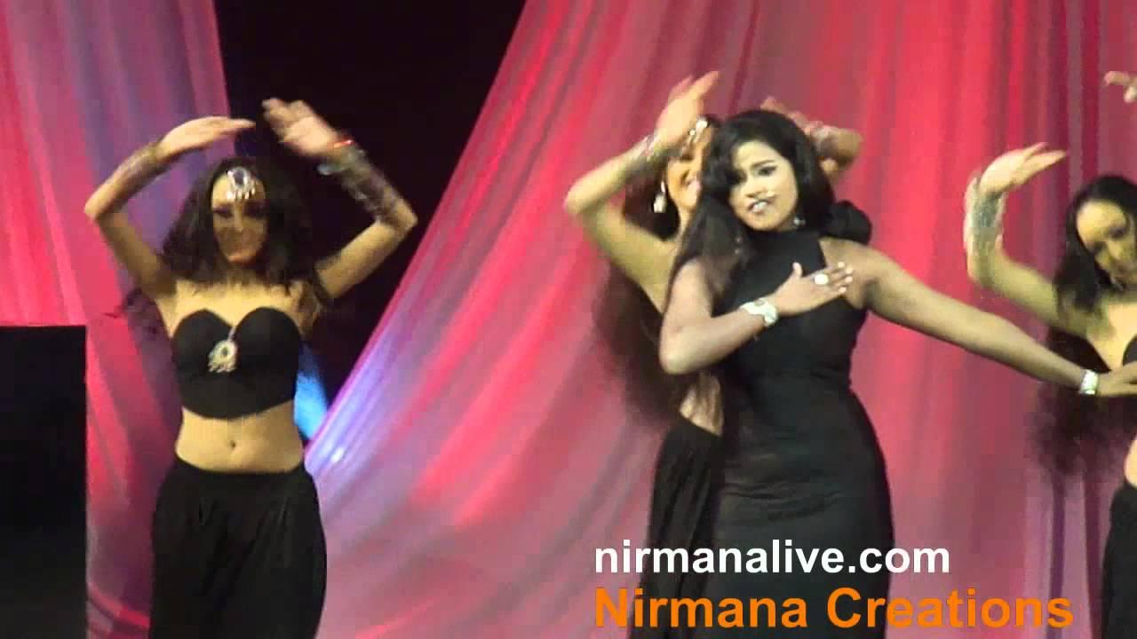 seethala yame - upeka Nirmani new song - YouTube