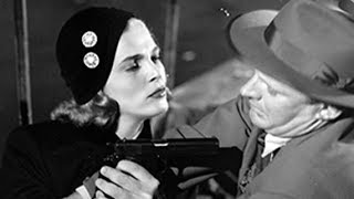 Killer Bait (1949) LIZABETH SCOTT  from PizzaFlix