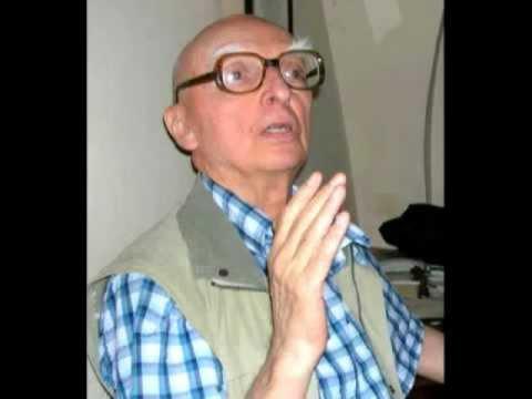 Profesor Bogusław Wolniewicz O Obronie Telewizji Trwam