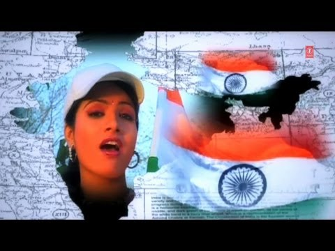 Hum Bharat Vashi Video Song - Desh Bhakti Songs Indian - Ae...