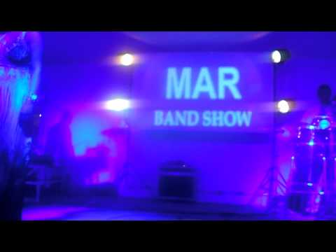Banda Brisa Do Mar Band Show video