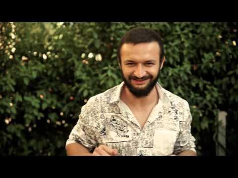 Sabırya (TRT Haber / Siberya - 8. Bölüm)