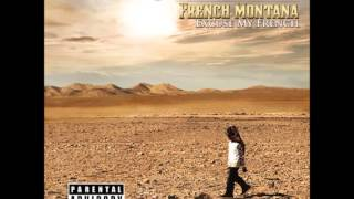 Watch French Montana Hey My Guy Ft Max B video