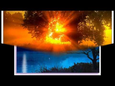 Emmylou Harris - If You Were a Bluebird