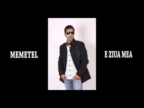E ZIUA MEA - Hit 2013