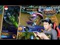 BELI ARGUS DIJAMIN GAK RUGI ! - Mobile Legends Indonesia #3 MP3