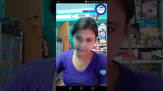 imo video call Plz Subscribe, Top Video Club, For New Videos,