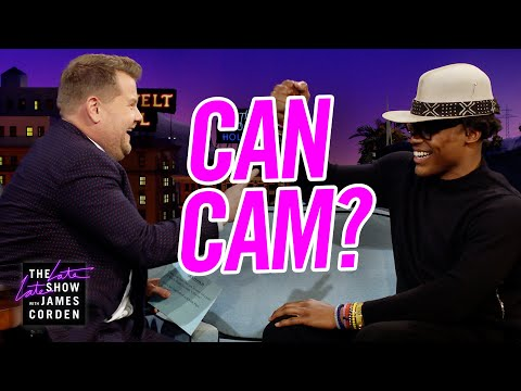 Can Cam Newton Really Do It All?
