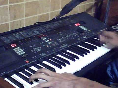 Dil Ibadat Live Piano Instrumental By Arsalan Rahat Musician+singer Sukkur.avi video