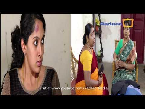 Vani Rani promo - 13-01-2014 to 17-01-2014