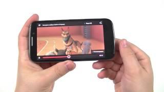 "iconBIT Mercury QUAD FHD: Первое впечатление от 5"" смартфона с FullHD экраном"