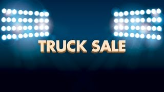 Used Truck Specials in Austin, Texas - Shop Discovery Auto Sales